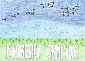 Bisserup Camping